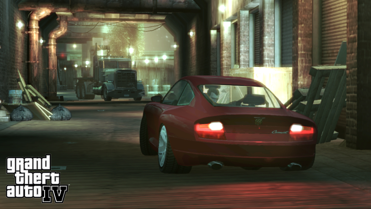 http://ps2ps2.persiangig.com/image/COMPUTER/grand-theft-auto-iv-screen-5.jpg